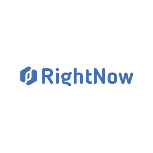 RightNow Group Logo