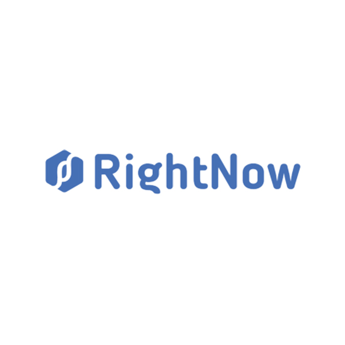 RightNow Group Logo