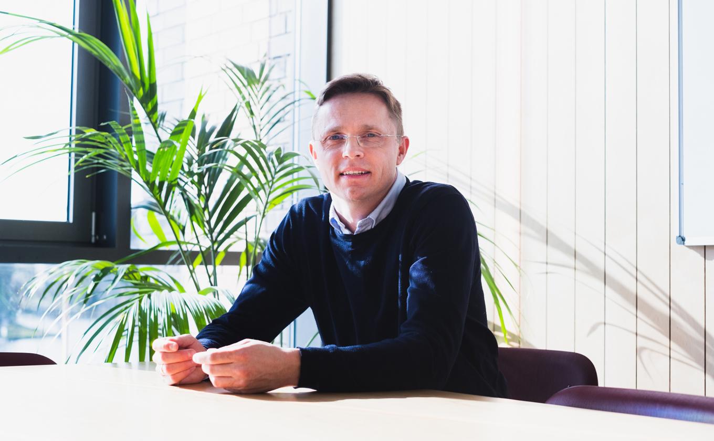 Jan-Bernd Pöhlking WeWork Titelbild
