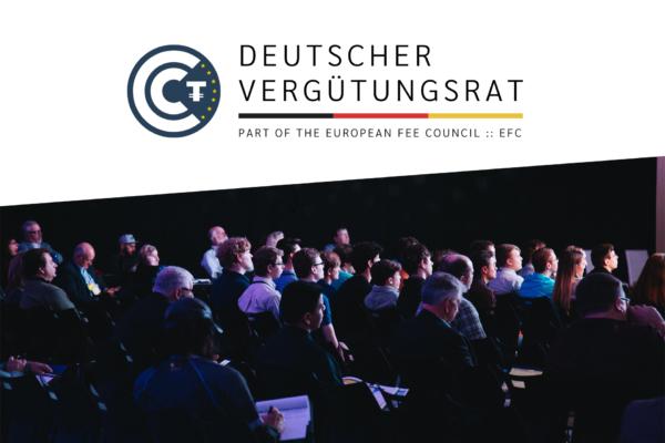 Deutscher Vergütungsrat Titelbild